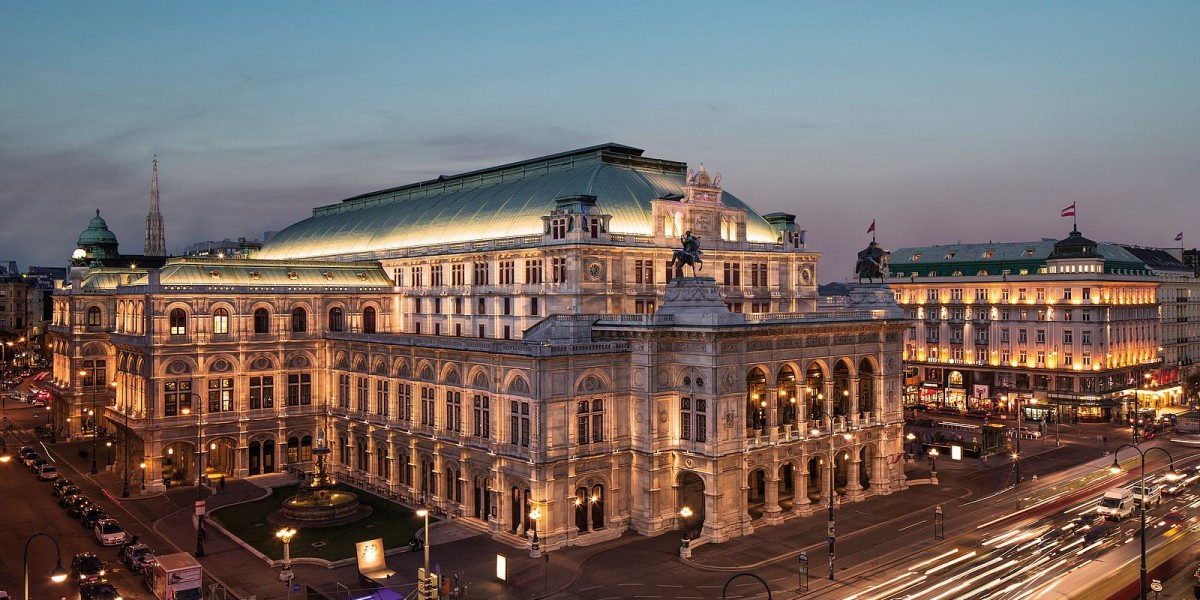 Венская-государственная-опера